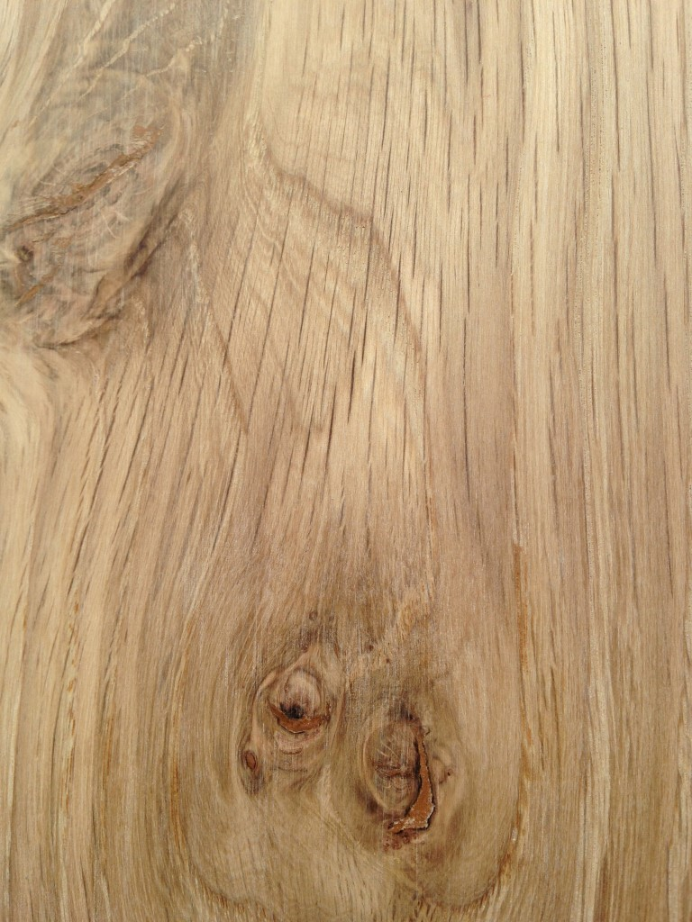 Timber flooring in oak pine walnut and more kiltra timber for Rustic red oak flooring