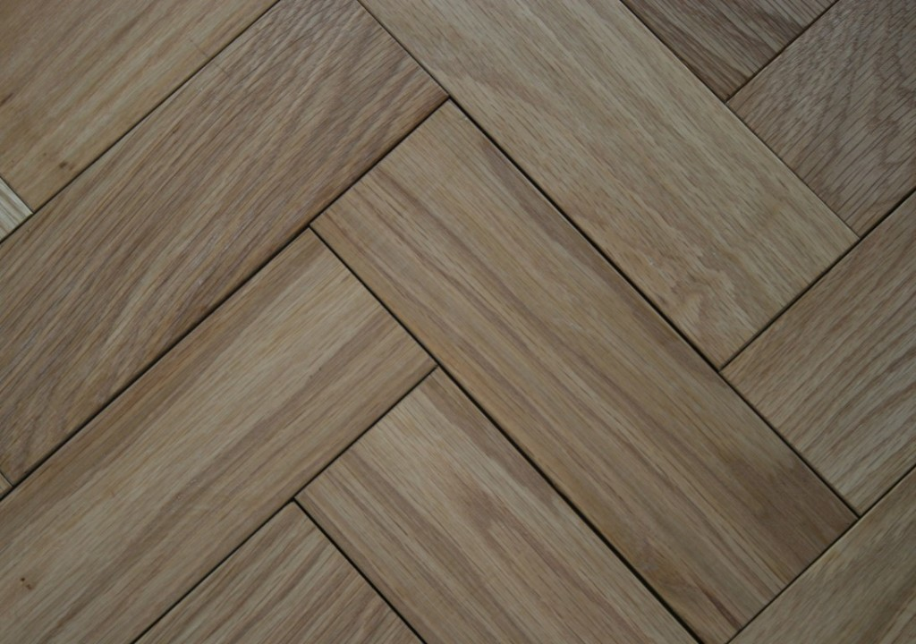 Timber Flooring In Oak Pine Walnut And More Kiltra Timber