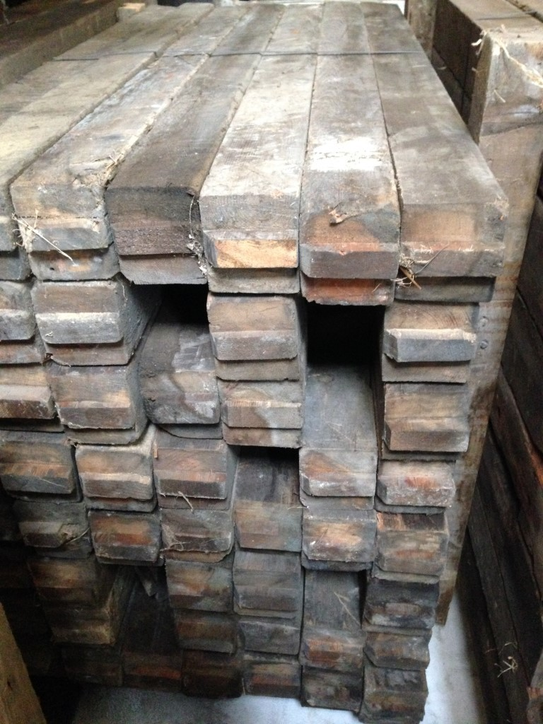 Reclaimed timber timber flooring structural timber beams for Salvaged timber beams