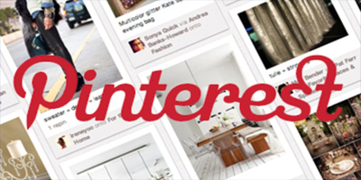 Kiltra-Pinterest-2