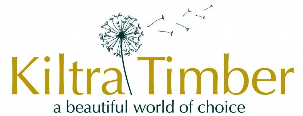 Kiltra_Timber_Logo1500H-1024x393 - Copy