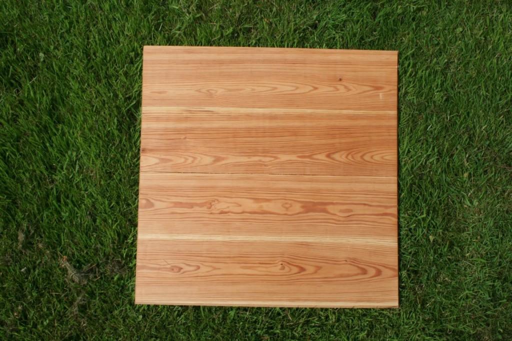 reclaimed pitch pine flooring scotland meze blog. Black Bedroom Furniture Sets. Home Design Ideas